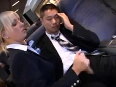 good-handjob-service-from-air-hostess-1-2-on-hdmilfcam-com
