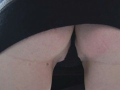 check-my-wifes-pussy
