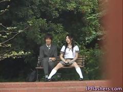 Saori Hara Hot Asian Chick Part2