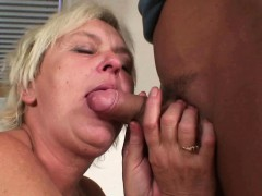 her-blonde-old-mom-and-boyfriend-taboo-sex