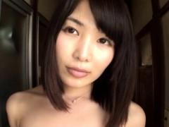 best-hardcore-sex-vids-at-amateur-bdsm-videos