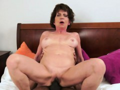hairy-granny-fucked-deeply-by-big-cock