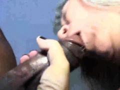 gilf-leilani-takes-bbc-rome-major-and-black-pipe