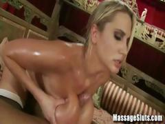 69-massage-sex-for-alanah-rae