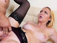 blonde-taboo-amateur-spoons-guys-cock