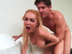 brazzers-pornstars-like-it-big-devon-mick