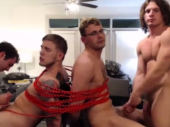 bdsm-twinks-orgy-live-at-cruisingcams-com