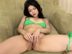 ryu-enami-works-toys-over-her-pussy-and-ass
