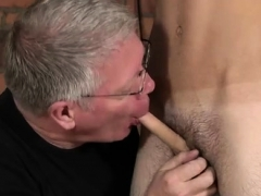 Men Gay Sex With Boy Spanking The Schoolboy Jacob Daniels