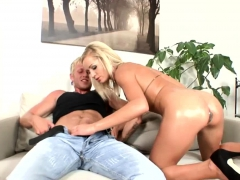 sunshine-enjoys-sex-toys-and-huge-cock