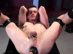 Chubby Males Movietures Anal Gay Sex First Time Flipping