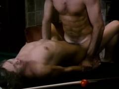classic-pornstar-is-sex-expert