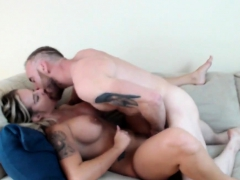 busty-and-hot-amateur-blonde-takes-a-dick-in-her-pussy