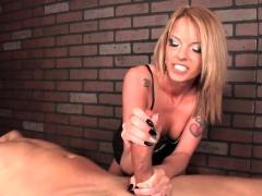 cbt-masseuse-dominates-her-clients-cock