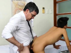 doctor-daddy-mike-plows-little-asian-twink-nishi