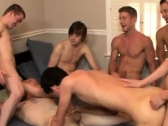 What Brothers Do In Morning Gay Porn Latin Teen Twink