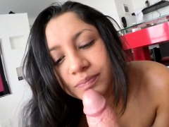 gorgeous-babe-satisfied-by-friend