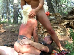fairy-tale-gets-wicked-for-tattooed-blonde