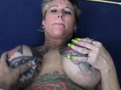 tattooed-milf-gets-pierced-pussy-banged