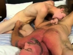 teacher-gay-porn-xxx-movie-and-cute-naked-young-boys-sex