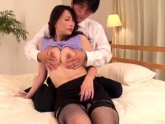 intense-japanese-action-with-sensual-kotone-kuroki-more