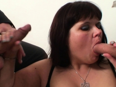 her-fat-old-pussy-gets-double-nailed