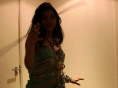 indian erotic dance video of desi bitch kavya sharma