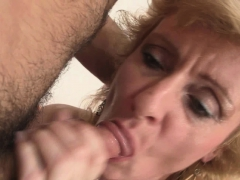 he-picks-up-and-fucks-blonde-mature-woman