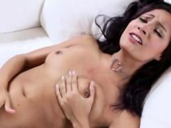 stiff-dicks-pleasuring-nasty-babes