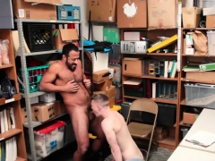 cop-and-fireman-caught-in-gay-sex-19-yr-old-caucasian