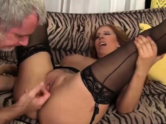 amazing-milf-gets-plowed-in-hardcore-fashion