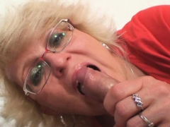 angry-mother-in-law-fucks-him