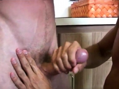 doctor-porn-tube-gay-and-young-boy-soccer-xxx-mark-is-a