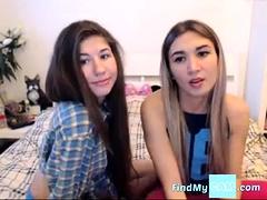 long-hair-hair-lesbians-small-tits