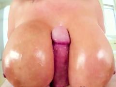 babe-gives-wam-tit-fuck