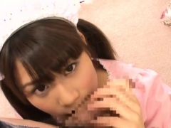 Lezzie Japanese Babes Dilettante Cosplay On Live Web Camera