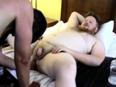 Sex Teen Fisting Gay First Time Sky Works Brock's Hole