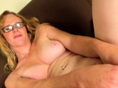 mature-postop-shemale-toying-pussy-on-camera