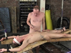 sean-taylor-drills-his-slave-tristan-crown-from-behind
