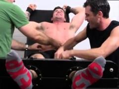 hot-gay-men-having-sex-moving-video-first-time-trenton