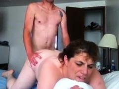 homemade-webcam-fuck-659