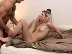 Amateur Teen Homemade Video And New Anal Sluts My Dad Has