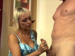 milf-babe-humiliates-naked-stripper