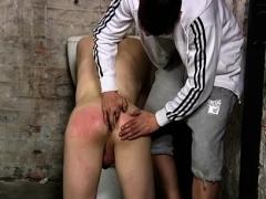 porno-gay-bondage-xxx-photo-and-men-fucking-sucking-first