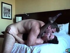 Busty Veronica Avluv Rides Fat Cock