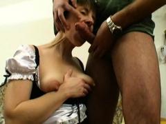 marina-fucked-in-maid-uniform-by-2-guys