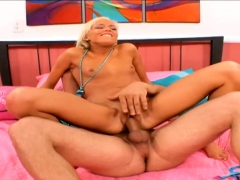 kacey-jordan-is-slurping-up-a-hard-cock