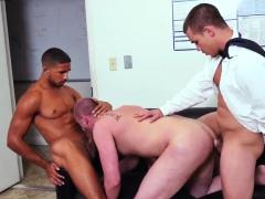 Long Blowjob Gay Tube And Big White Penis Sex Videos Hd