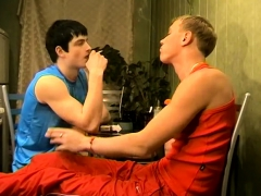 gay-real-playfellow-s-brothers-movieture-porn-xxx-roma