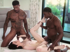 blacked-evelyn-claire-takes-on-two-bbc-s